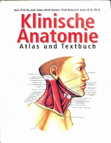 Veröffentlichungen & Vorträge - Praxis Dr. Hillenbrand